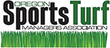 ORSTMA | Oregon Sports Turf Managers Association